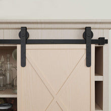 Load image into Gallery viewer, HomLux Cabinet Hardware Kit