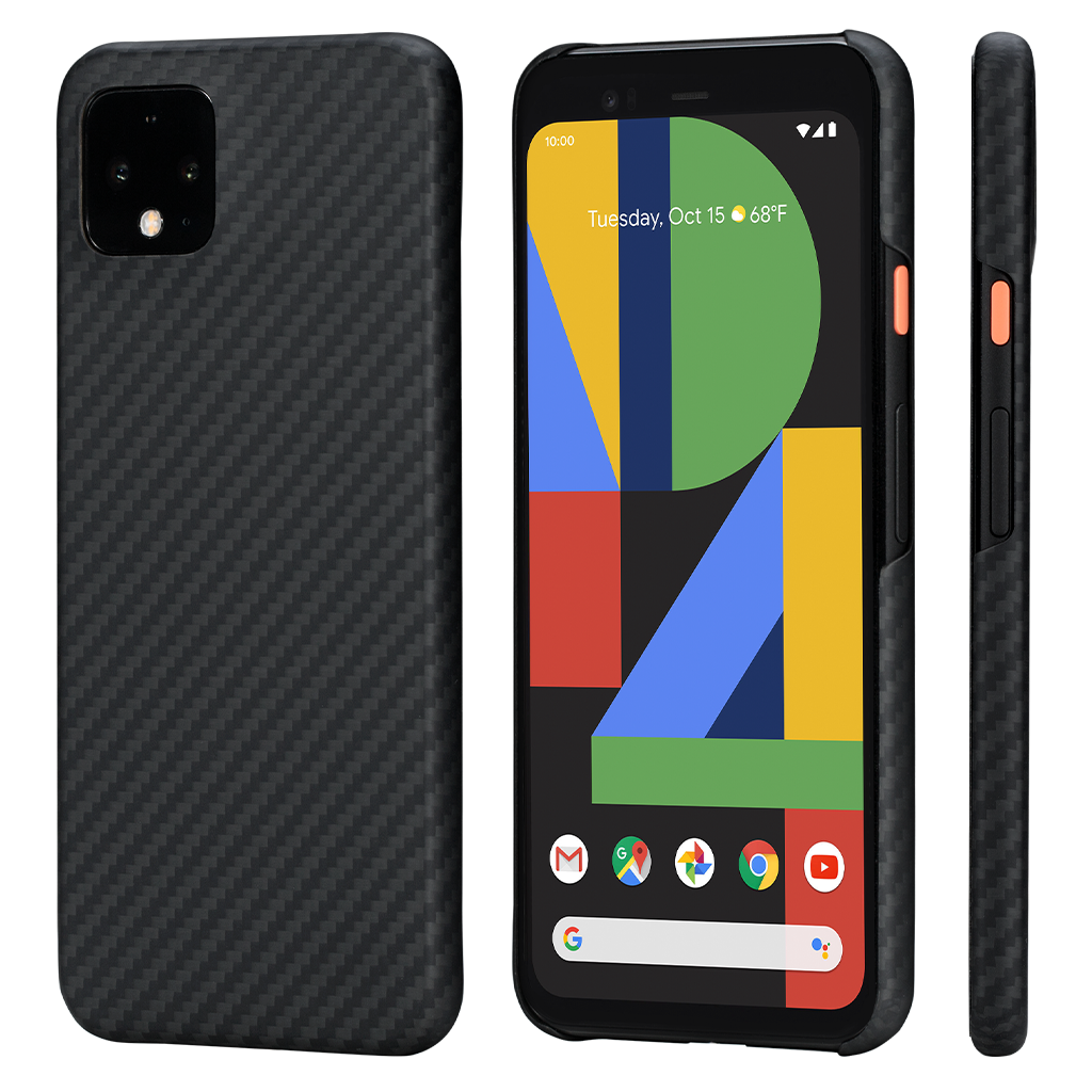 MagEZ Case for Google Pixel 4/4 XL