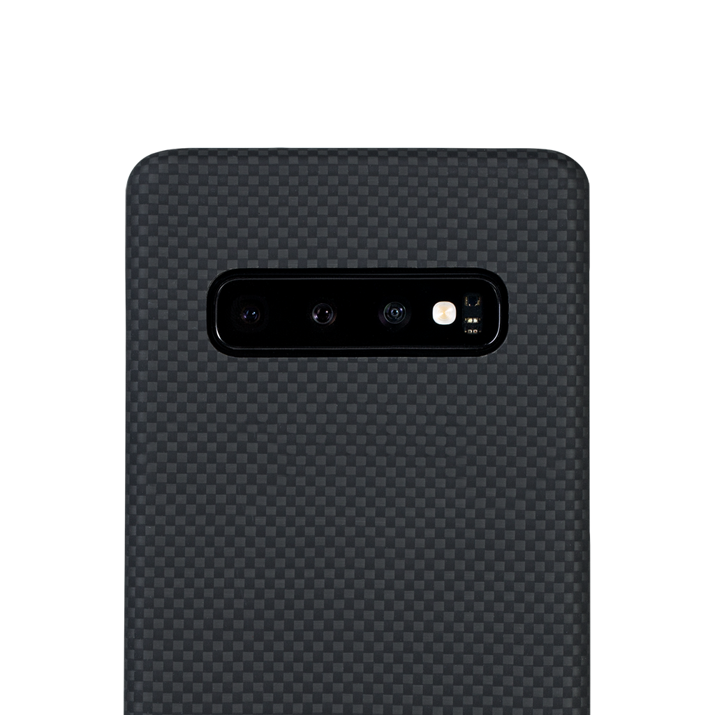MagEZ Case for Samsung Galaxy S10e/S10/S10+