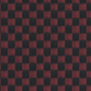 Black/Red (Plain)
