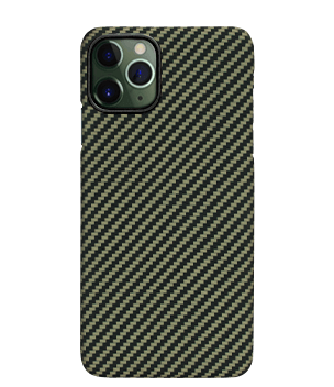 MagEZ Case for iPhone 11/11 Pro/11 Pro Max