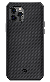 MagEZ Case Pro 2 for iPhone 12 mini/12/12 Pro/12 Pro Max