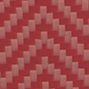Red/Orange (Herringbone)