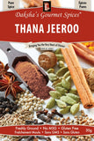 Cookbooks and Spices Combo Kit
