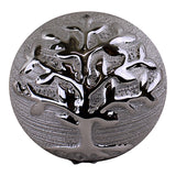 Tree Of Life Spherical Ornament 10cm