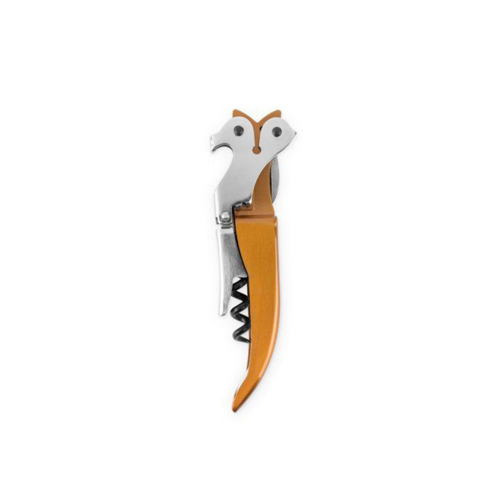 Fox Waiter Corkscrew