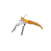 Fox Waiter Corkscrew - open