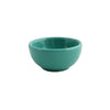 Ceramic Nut Bowl - Aqua