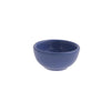 Ceramic Nut Bowl - Periwinkle