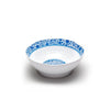 Heritage Serving Bowl