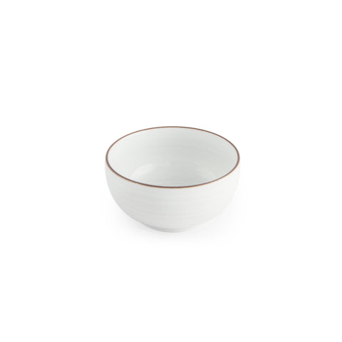 Hajukuji Sendan Bowl - Mini