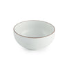 Hajukuji Sendan Bowl - Small