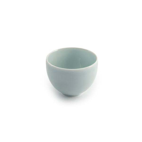Japanese Porcelain Tea Cup