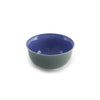 Polychrome Porcelain Bowl -4.5