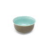Polychrome Porcelain Bowl - 4.5