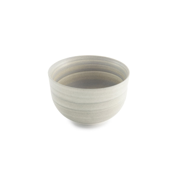 Conical Hermit Cup - Slate