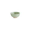 Zesty Bowl - Mint