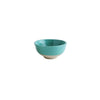 Zesty Bowl - Teal