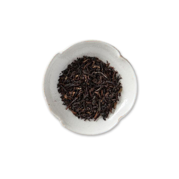Flying Bird Botanicals Irish Breakfast - Loose Leaf Tea