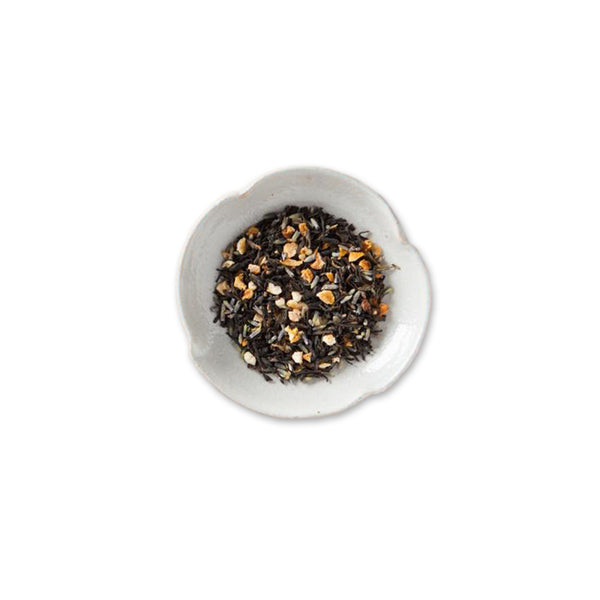Flying Bird Twilight Mint Tea - Loose Leaf