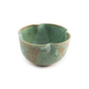 JC Stoneware Petal Shaped Bowl - Small