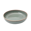 Hermit Bowl - Steel Gray - Extra Large