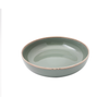 Hermit Bowl - Steel Gray - Large