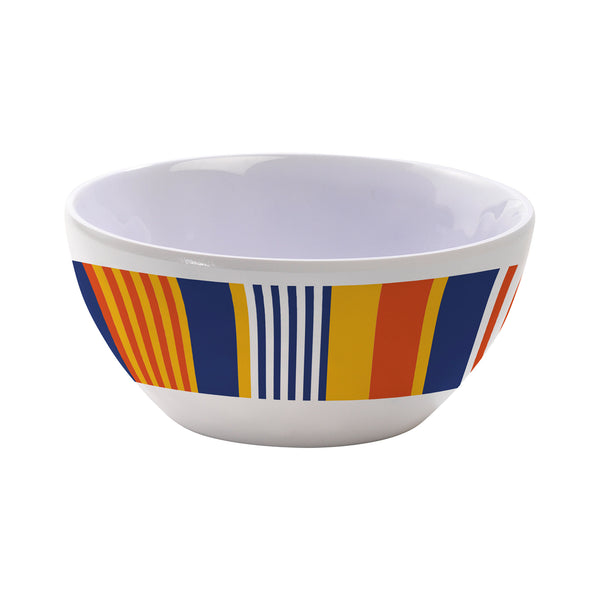 Kate Nelligan Oars Dipping Bowl