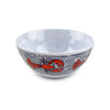 Kate Nelligan Waterline Lobster Dipping Bowl