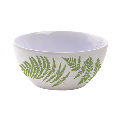 Kate Nelligan Fern Dipping Bowl