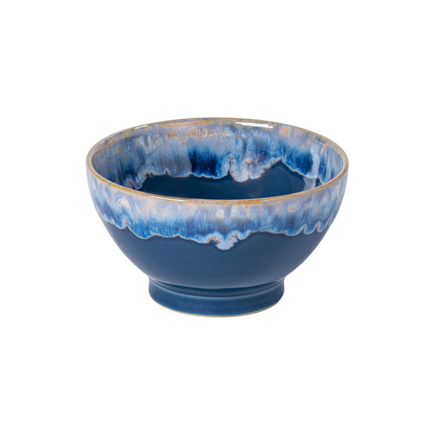 Latte Bowl - Denim