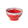 Latte Bowl - Red