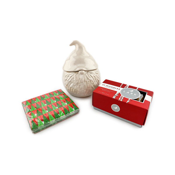 Gnome Treats Holiday Bundle