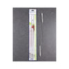 Drink Straws Cleaning Brushes Set of 2 in packaging