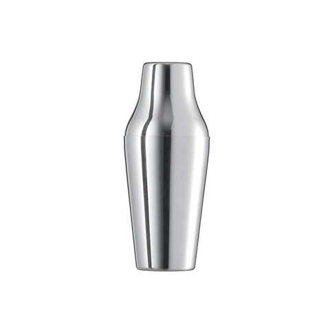 Cocktail Shaker by Schott Zwiesel