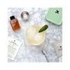 Carry On Cocktail Kit with drink