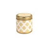Paddywax Kaleidoscope Mini Candle Tins