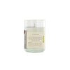 Rewined Zinfandel Soy Candle - Back