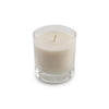 Intensely Fragrant Soy Candle - Bamboo