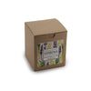 Intensely Fragrant Soy Candle - Verbena in box
