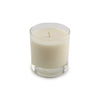 Intensely Fragrant Soy Candle - Walk in the Woods