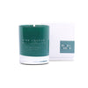 Paddywax Statement Glass Candle - Pine + Suede