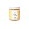 Pastiche Collection 4oz. Soy Candles - Field of Flowers