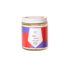 Pastiche Collection 4oz. Soy Candles - Red Yuzu