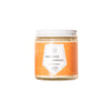 Pastiche Collection 4oz. Soy Candles - Honeyed Orange