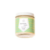 Pastiche Collection 4oz. Soy Candles - Morning Mint