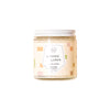 Pastiche Collection 4oz. Soy Candles