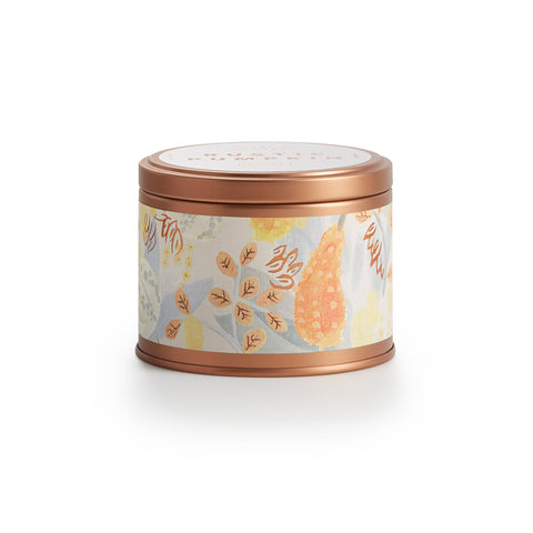 Illume Autumnal Soy Candle - Cider Woods