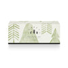 Frost & Fir Tree Votive Gift Set of 3 - packaging