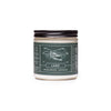 Cedar Lakes Estate Collection Soy Candle - Lake